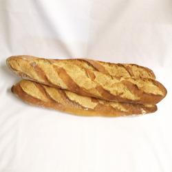 Tradicional francesa
