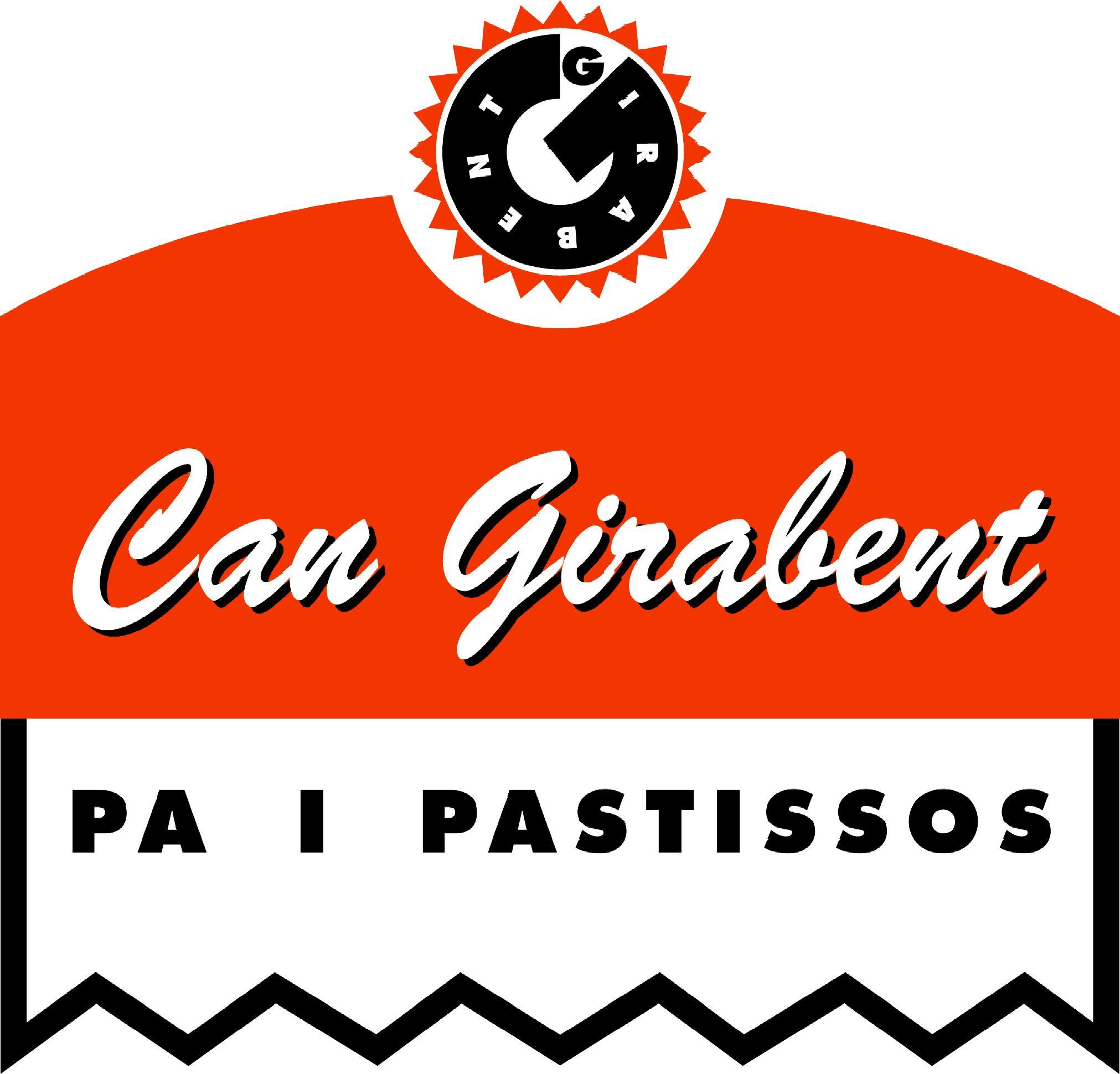 Can Girabent
