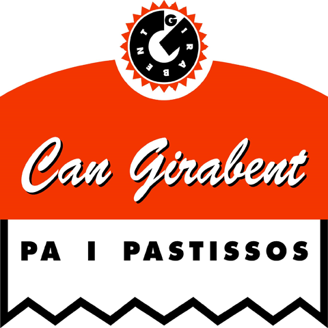 Can Girabent